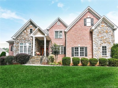 120 Whispering Cove Court, Mooresville, NC 28117 - MLS#: 3540496