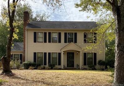 1924 Lawton Bluff Road, Charlotte, NC 28226 - MLS#: 3540552
