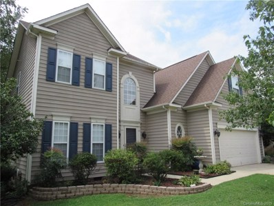 5434 Beaver Creek Court, Indian Trail, NC 28079 - MLS#: 3540677
