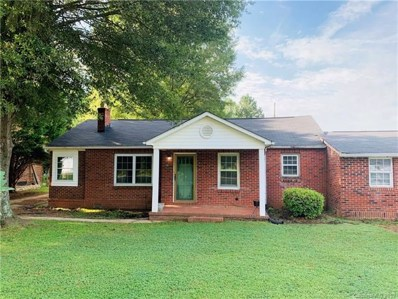 149 Parkertown Road, Mooresville, NC 28115 - #: 3540711