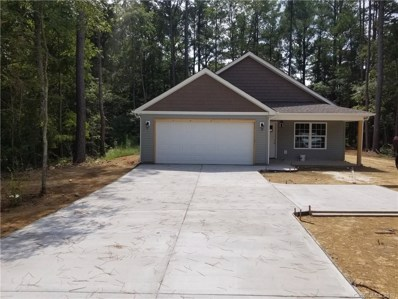 1058 Brookdale Drive, Rock Hill, SC 29730 - MLS#: 3540783