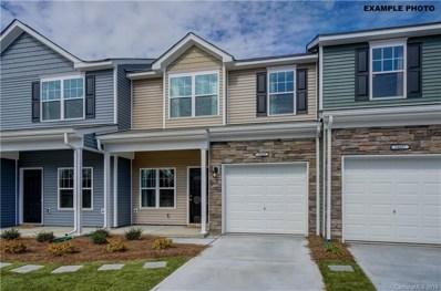 13631 Browhill Lane UNIT 1002, Charlotte, NC 28278 - MLS#: 3540804
