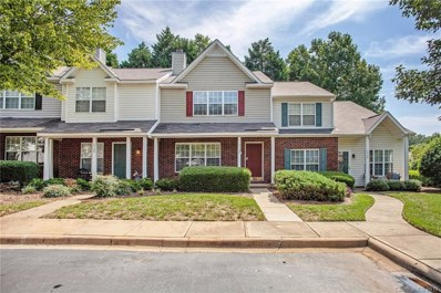 5722 Cougar Lane, Charlotte, NC 28269 - MLS#: 3540808