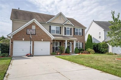 9631 Laurie Avenue, Concord, NC 28027 - #: 3540854