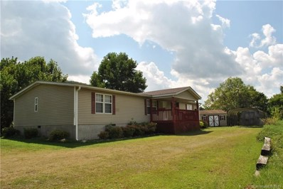 15 Valley View Drive, Fairview, NC 28730 - #: 3540903