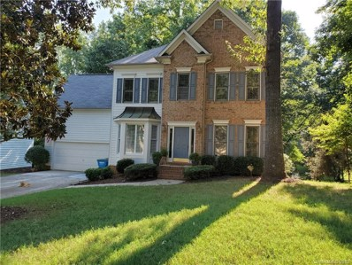 134 Riverwood Drive, Fort Mill, SC 29715 - #: 3540915