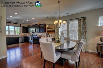 5078 Lily Pond Circle, Waxhaw, NC 28173 - MLS#: 3540931