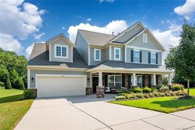 15104 Brannock Hills Drive, Charlotte, NC 28278 - #: 3541054