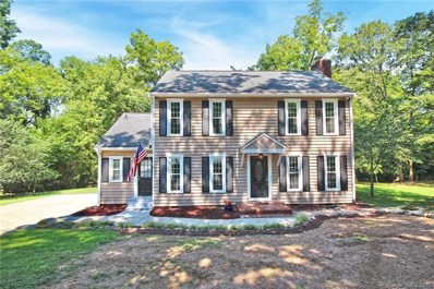 7001 Cool Springs Lane, Charlotte, NC 28226 - MLS#: 3541070