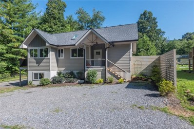 506 Tenth Street, Black Mountain, NC 28711 - MLS#: 3541339