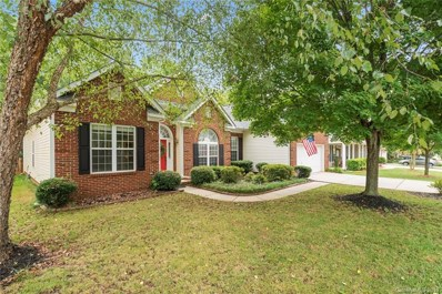 17419 Campbell Hall Court, Charlotte, NC 28277 - #: 3541341