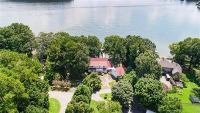 4581 Island Forks Road, Lake Wylie, SC 29710 - #: 3541347