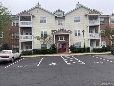 9857 Hyde Glen Court, Charlotte, NC 28262 - #: 3541447