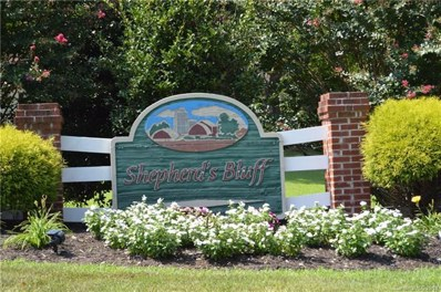 132 Sheep Path Drive, Mooresville, NC 28115 - #: 3541465
