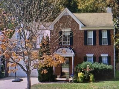 7334 Henderson Park Road, Huntersville, NC 28078 - MLS#: 3541472