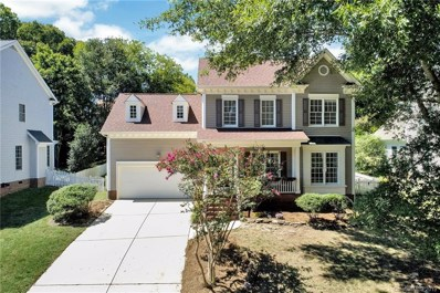 6807 Red Maple Drive, Charlotte, NC 28277 - MLS#: 3541518