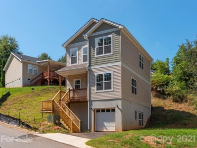81 Kirby Road, Asheville, NC 28806 - MLS#: 3541572