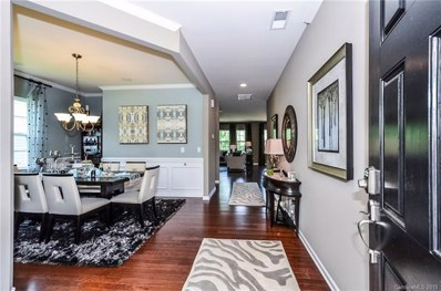 13426 Lovell House Drive UNIT Lot 221, Charlotte, NC 28273 - #: 3541592