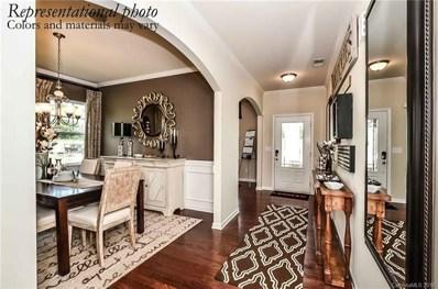 13434 Lovell House Drive UNIT Lot 222, Charlotte, NC 28273 - #: 3541598