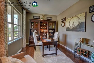 13422 Lovell House Drive UNIT Lot 220, Charlotte, NC 28273 - #: 3541611
