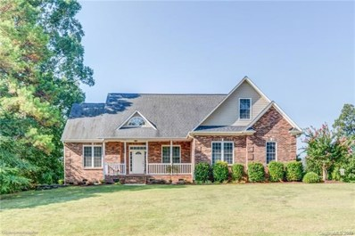 981 Colleton Meadow Drive, Clover, SC 29710 - MLS#: 3541614