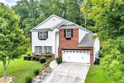 359 Yesteryear Court, Rock Hill, SC 29732 - #: 3541621