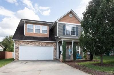 17 Manderley Way, Arden, NC 28704 - MLS#: 3541624