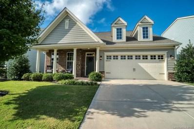 191 Blossom Ridge Drive, Mooresville, NC 28117 - #: 3541660