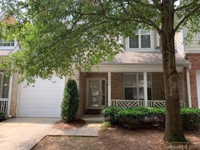 4434 Coventry Row Court UNIT 8, Charlotte, NC 28270 - #: 3541753