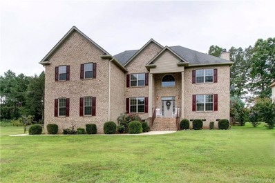141 Albany Drive, Mooresville, NC 28115 - #: 3541759
