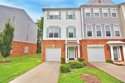 2940 Castleberry Court, Charlotte, NC 28209 - #: 3541783