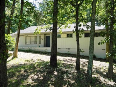 9411 Four Mile Creek Road, Charlotte, NC 28277 - #: 3541966