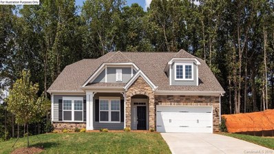 18026 Culross Lane UNIT 2, Charlotte, NC 28278 - #: 3542026