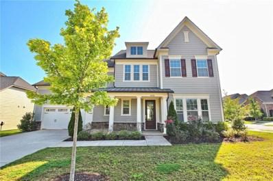 11531 Sweet Birch Lane, Charlotte, NC 28278 - MLS#: 3542030