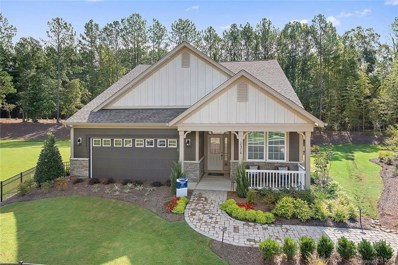 15316 Red Canoe Way UNIT 9, Charlotte, NC 28278 - #: 3542077