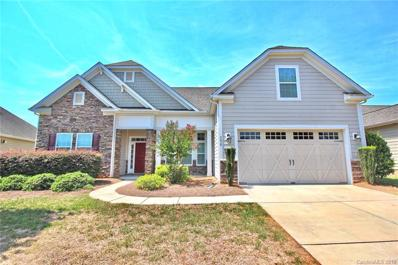 9038 Carneros Creek Road, Charlotte, NC 28214 - #: 3542143