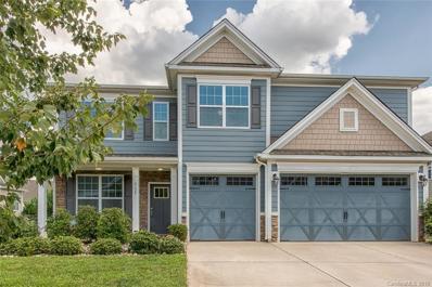 9129 Longvale Lane, Charlotte, NC 28214 - MLS#: 3542225
