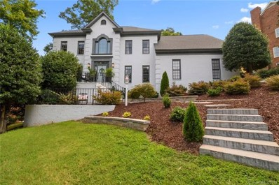 6016 Derry Hill Place, Charlotte, NC 28277 - #: 3542286