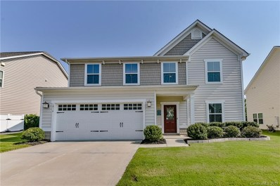 1816 Felts Parkway, Fort Mill, SC 29715 - #: 3542307