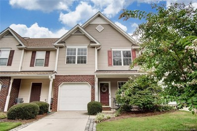 11608 Rabbit Ridge Road, Charlotte, NC 28270 - MLS#: 3542308