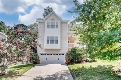 9052 Spanish Wells Court, Tega Cay, SC 29708 - MLS#: 3542454