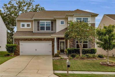 1809 Deer Meadows Drive, Waxhaw, NC 28173 - #: 3542499