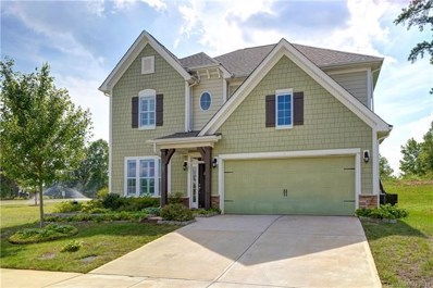 183 Blueview Road, Mooresville, NC 28117 - MLS#: 3542529