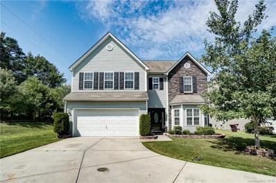 1603 Swan Drive, Charlotte, NC 28216 - #: 3542665