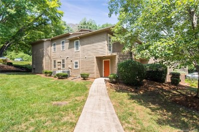3921 Colony Crossing Drive, Charlotte, NC 28226 - #: 3542689