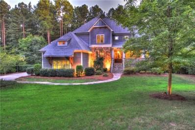 168 Magnolia Farms Lane, Mooresville, NC 28117 - #: 3542726