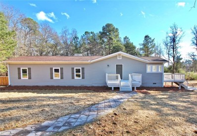 2100 Fort Mill ByPass, Fort Mill, SC 29715 - MLS#: 3542831