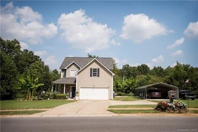 2501 McLean Road, Charlotte, NC 28213 - MLS#: 3542889