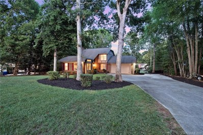 8158 Blades Trail, Denver, NC 28037 - MLS#: 3542938