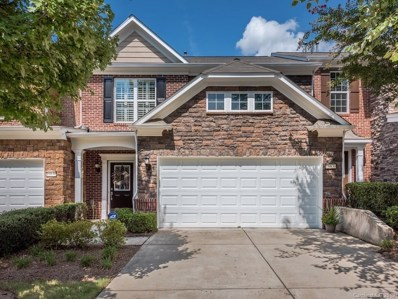16836 Dunaverty Place, Charlotte, NC 28277 - MLS#: 3542940